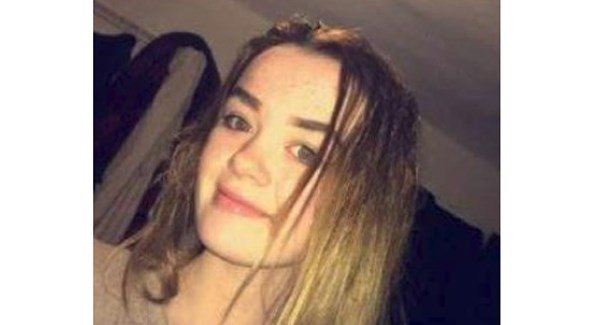 Gardaí confirm body found in river is that of missing teenager Elisha Gault