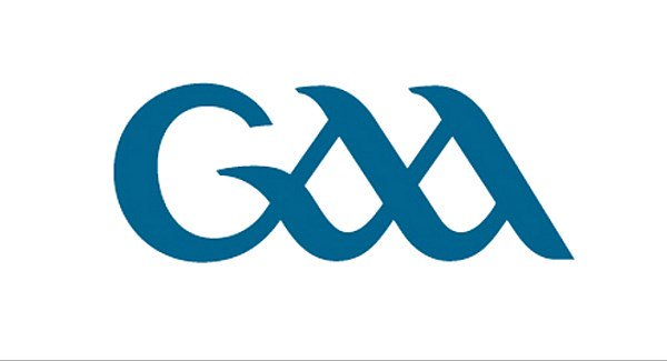 GAA forced to bend on April as club-only month