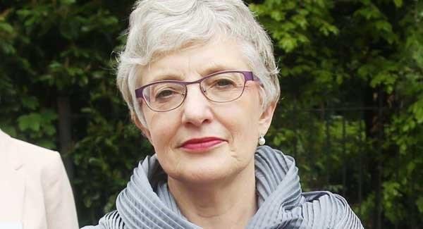 Funding announced for Family Resource Centre in Ballybeg