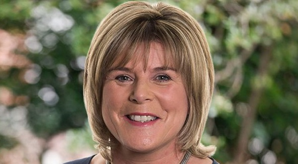 Fianna Fail's Mary Butler says she will vote against the Abortion Referendum Bill