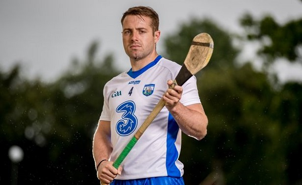 Noel Connors hoping Waterford keep up form from Cork victory