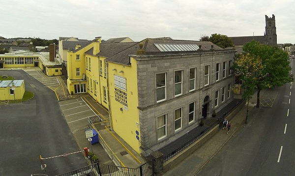 Waterford CFE set to bring 20 new jobs to region with new apprenticeship