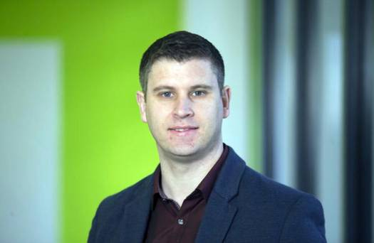 LISTEN BACK: The story so far of Waterford fintech start-up Tucr.io