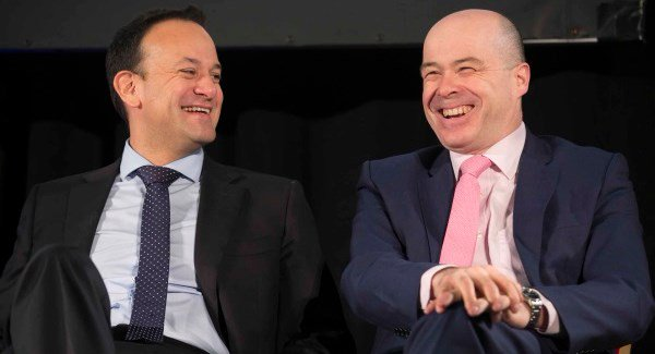 Naughten won't be forced out over INM call