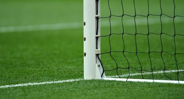 Local Soccer, Waterford Premier League Wednesday round-up