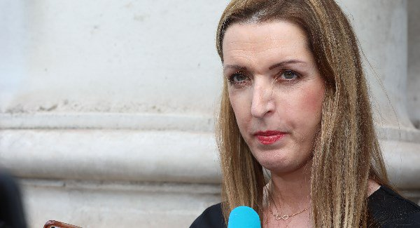 LISTEN BACK: Terminally Ill mother's solicitor calls for independent review of CervicalCheck