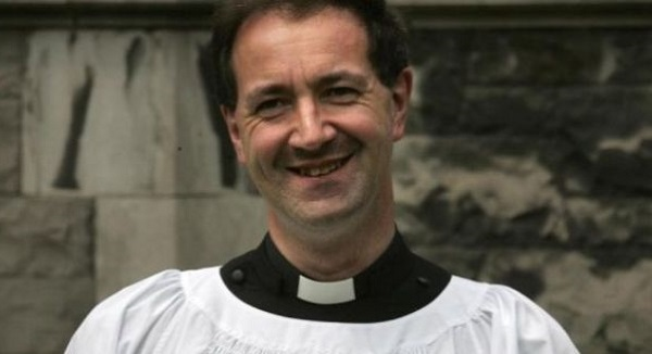 Waterford Church of Ireland Bishop says 'complex moral issues' should not be dealt with in the constitution
