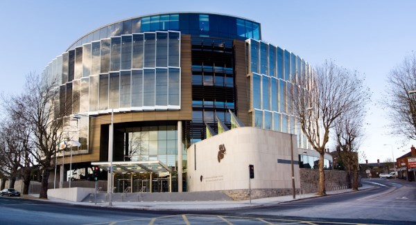 Trial of Waterford man accused of murder continues at the Central Criminal Court.