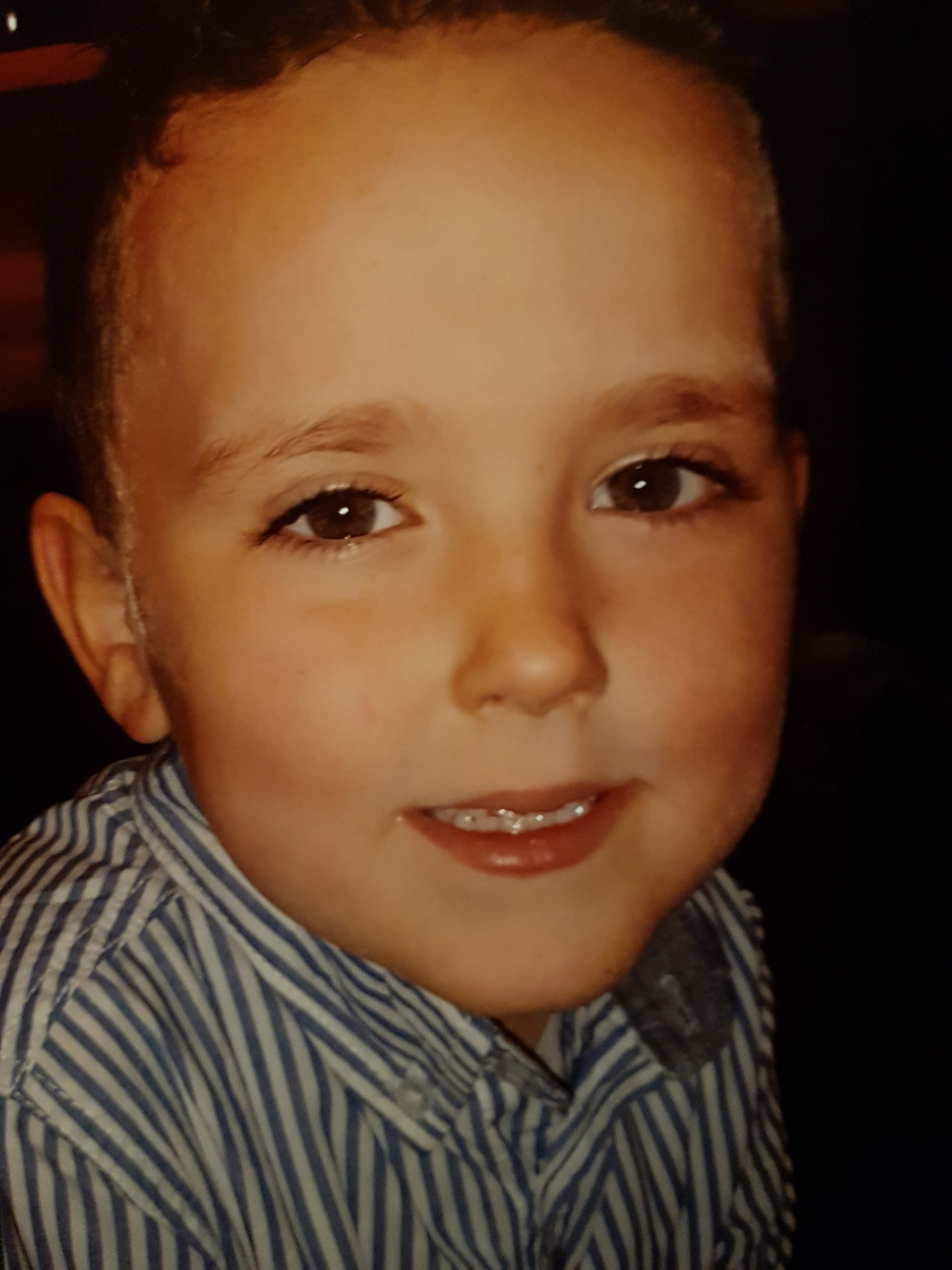 LISTEN BACK: Mother of little Jake Brennan who was tragically knocked down near his home in 2014 speaks to Eamon