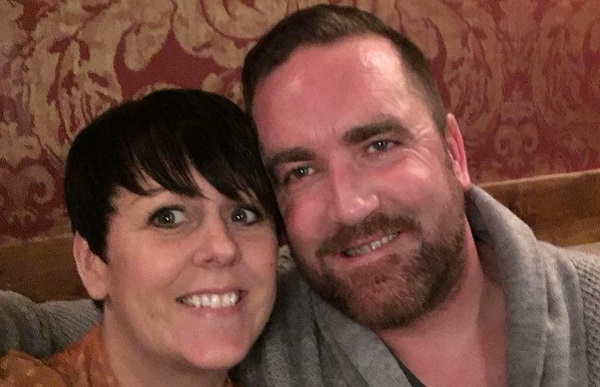 Waterford family hoping to raise €100k for cancer treatment