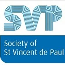 St. Vincent de Paul Fundraising night with Johnny McEvoy