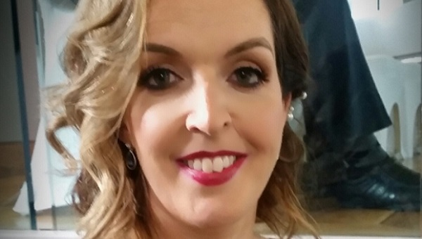 €25,000 raised in aid of Mooncoin woman hoping to secure experimental cancer treatment in the US