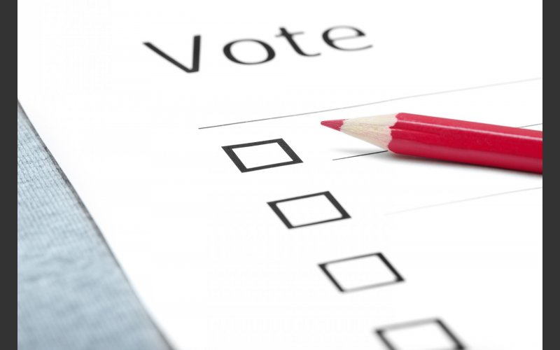 Poll shows increase in undecided voters for Eighth Amendment referendum