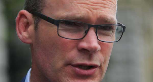 Coveney: Use your post office if you want to keep it