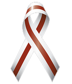 oral-cancer-awareness-ribbon
