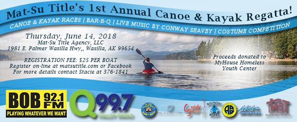 Feature: https://www.matsutitle.com/canoe-kayak-regatta/