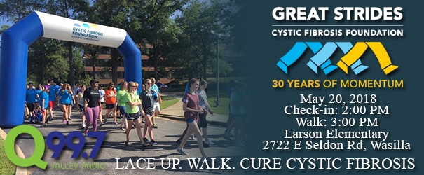 Feature: http://fightcf.cff.org/site/TR/GreatStrides/132_Washington_Seattle?pg=entry&fr_id=6701