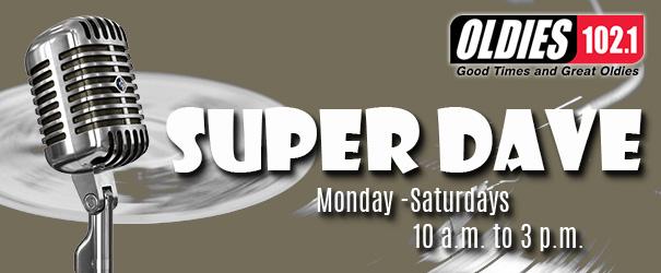 Feature: http://d1094.cms.socastsrm.com/super-dave-stroh/