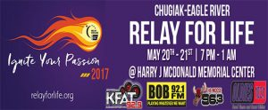 new-website-relay-for-life-ch-er