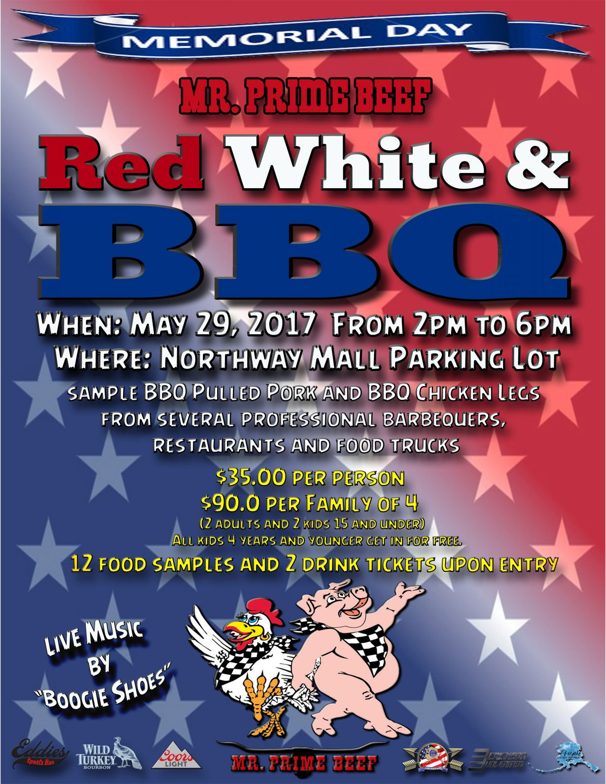 red-white-an-bbq-poster