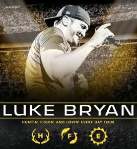 new-luke-bryan-pr-image