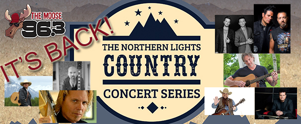 Feature: http://d1095.cms.socastsrm.com/2018-northern-lights-country-concert-series/