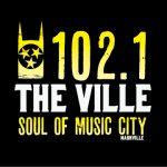 the-ville-logo-final-with-nashville-5-12-17