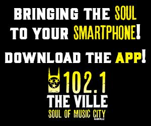 ville-app-300x250