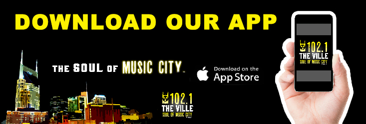 the-ville-mobile-app-rotator-no-google-play