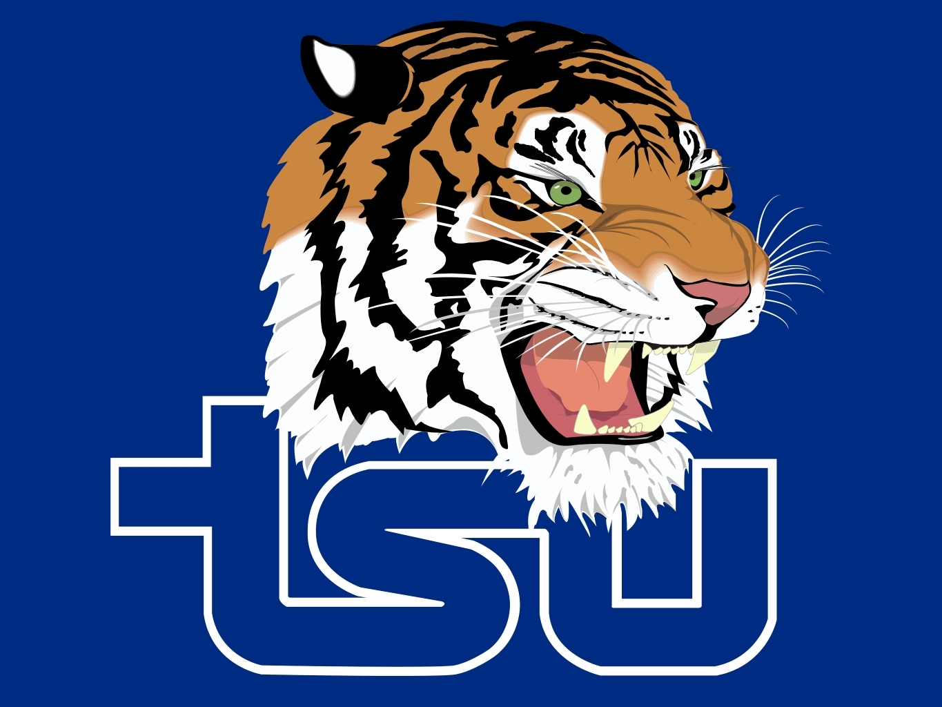tennessee_state_tigers01