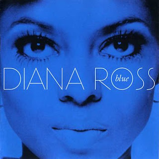 DID YOU KNOW? Ft. Diana Ross