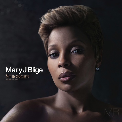 DID YOU KNOW? Ft. Mary J. Blige