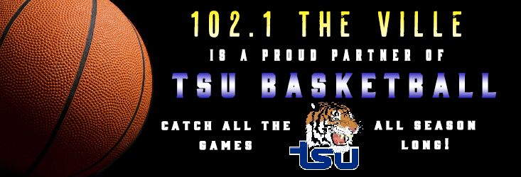 TSU Women's Basketball 2017-2018 Radio Broadcast Schedule ...