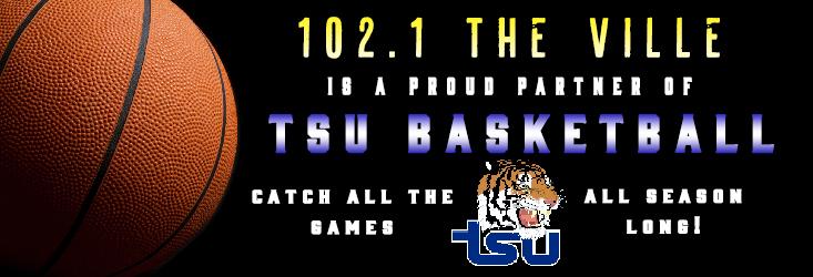 TSU Women's Basketball 2017-2018 Radio Broadcast Schedule ...