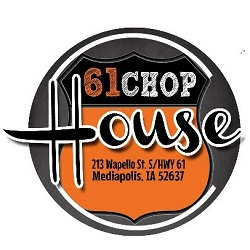 61-chophouse-logo250x250