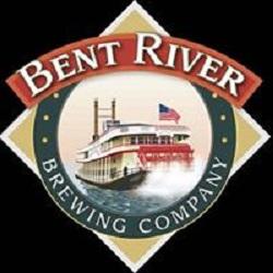 benr-river-250x250