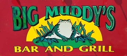 big-muddy-icon250x112