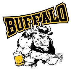 buffalo-250x250