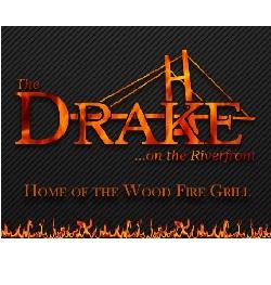 drake-logo-250x250