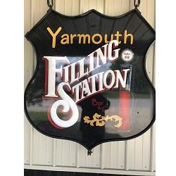 filling-station-logo-250x250