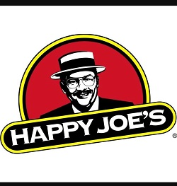 happy-joes-logo-250x250