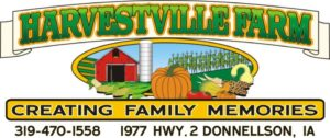 harvestville-farm-logo
