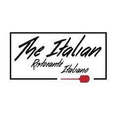 italian-logo-250x250