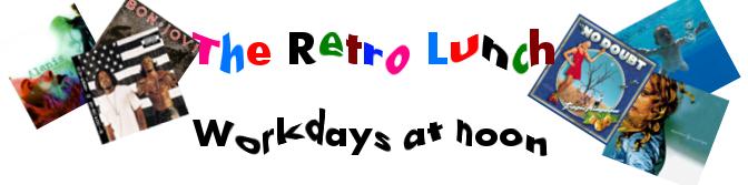 Feature: http://d1172.cms.socastsrm.com/retro-lunch/