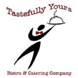 tastefully-yours-logo250x250