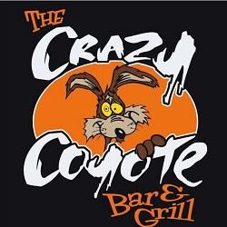 crazy-coyote-logo250x250