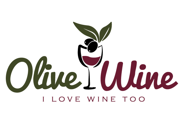 olive-wine-logo