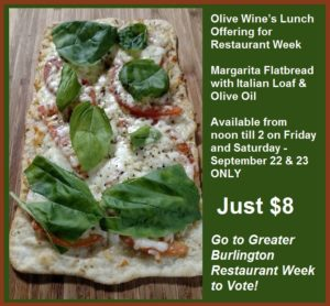 olive-wine-margarita-flat-bread-lunch