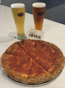 pizza-and-beer-special