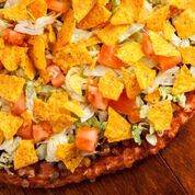 taco-pizza-photo-for-dinner